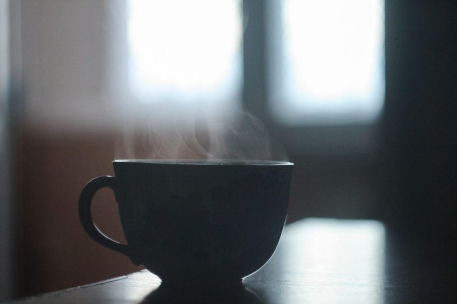 café e seus benefícios para saúde
