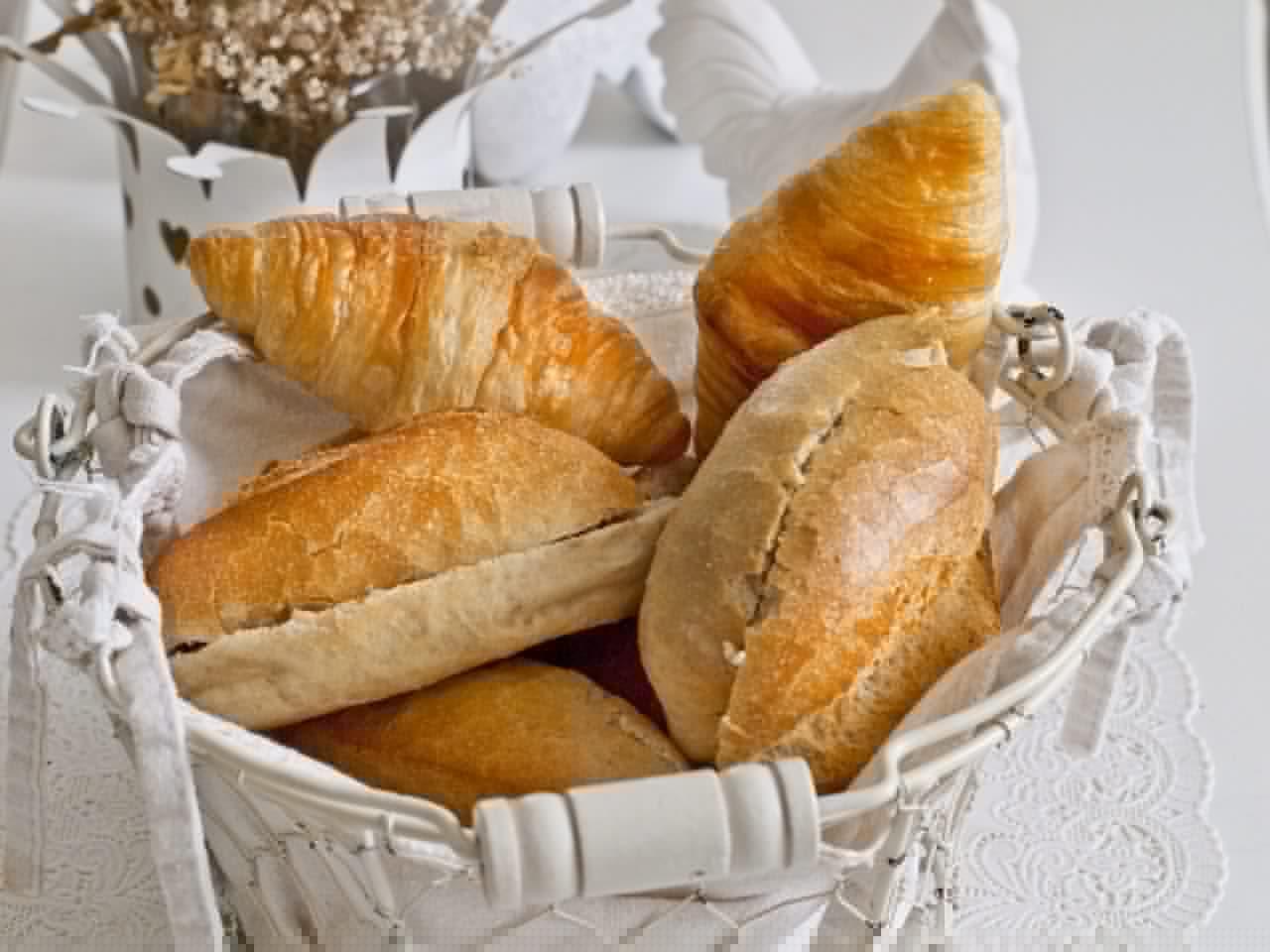 11 motivos para largar o trigo e o glúten
