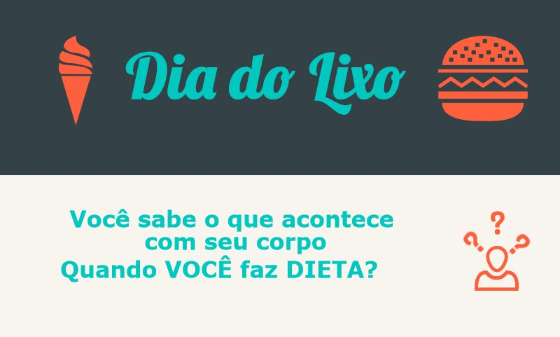 infografico-dia-do-lixo-preview