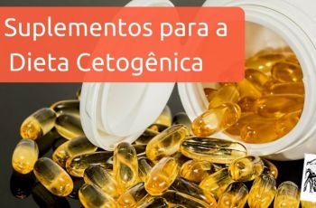 8-Suplementos-para-Dieta-Cetogênica-350