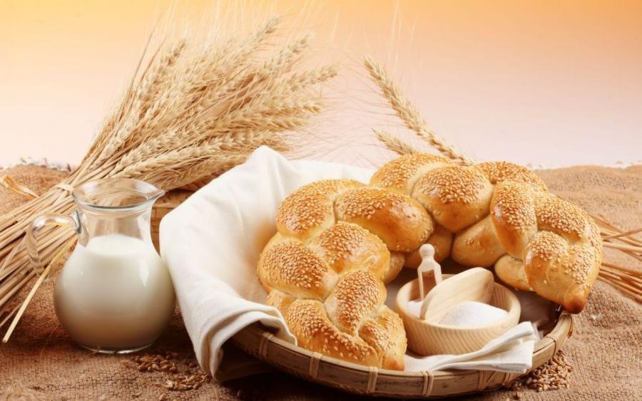 Dieta Low-Carb Diabetes 2