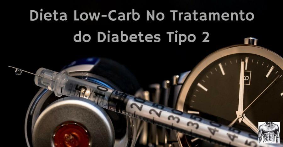 Dieta Low-Carb Diabetes – FACETHUMB