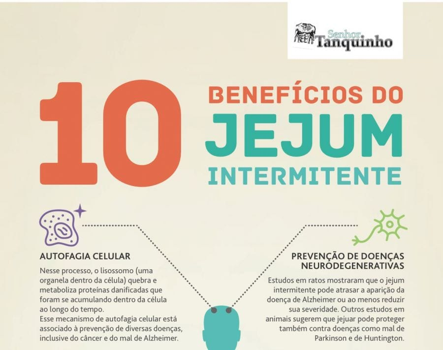 beneficios JI thumb