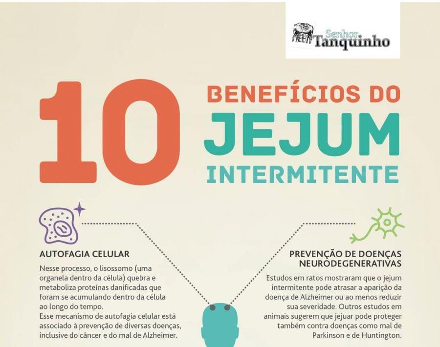 beneficios JI thumb
