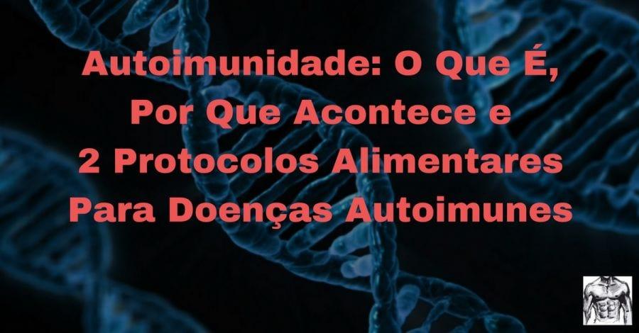 Paleo Autoimune – FACETHUMB