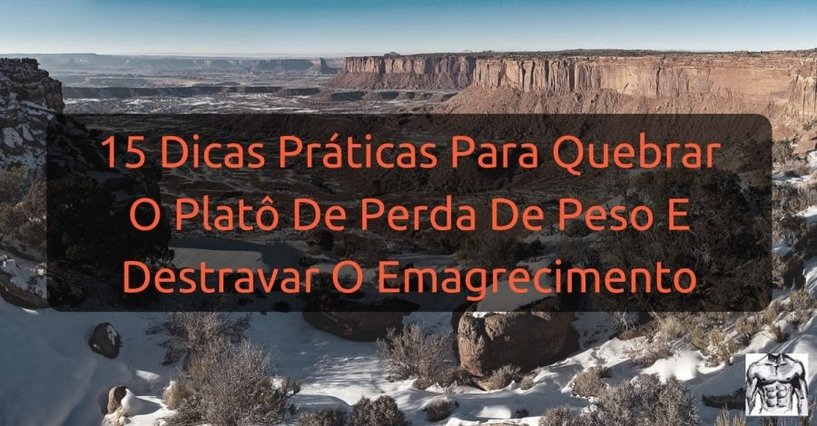14 Dicas Plato – FACETHUMB 1