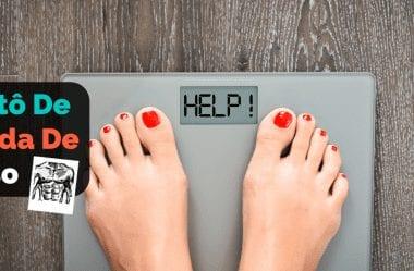 15 Dicas Práticas Para Quebrar O Platô De Perda De Peso E Destravar O Emagrecimento
