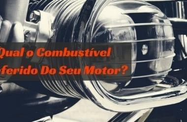 Carboidrato Ou Gordura: Qual O Combustível Preferido Do Seu Motor?