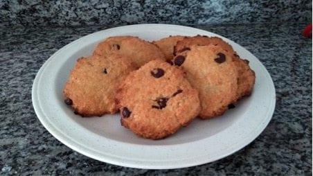 Cookie Vip 1