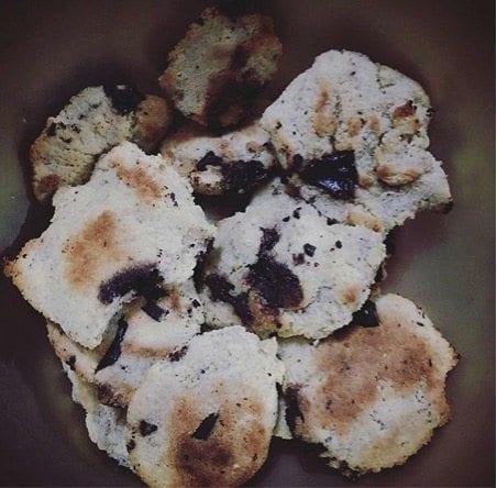 Cookie Vip 2