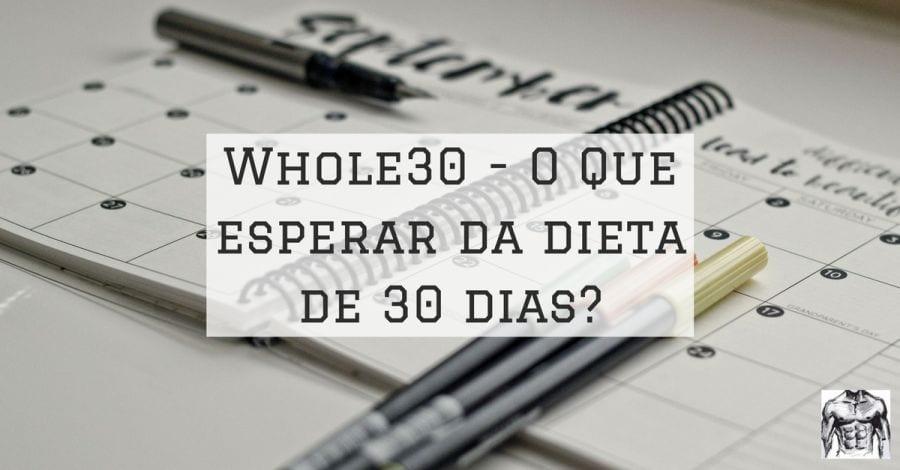 Dieta cetogenica menu 30 dias gratis
