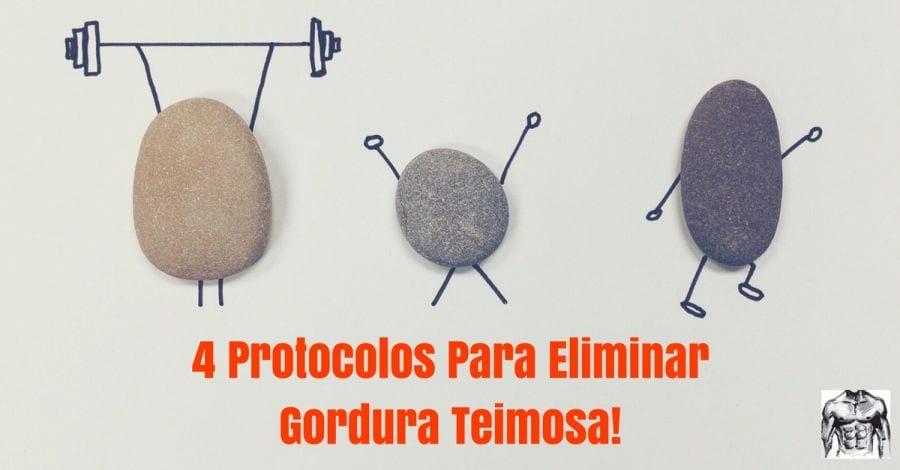 Gordura Teimosa – FACETHUMB