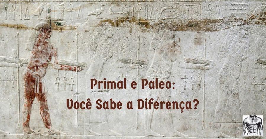 Primal Paleo – FACETHUMB1