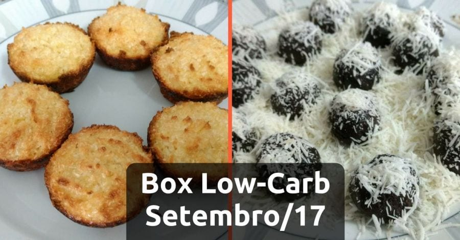 box low-carb #1 – in post (1)