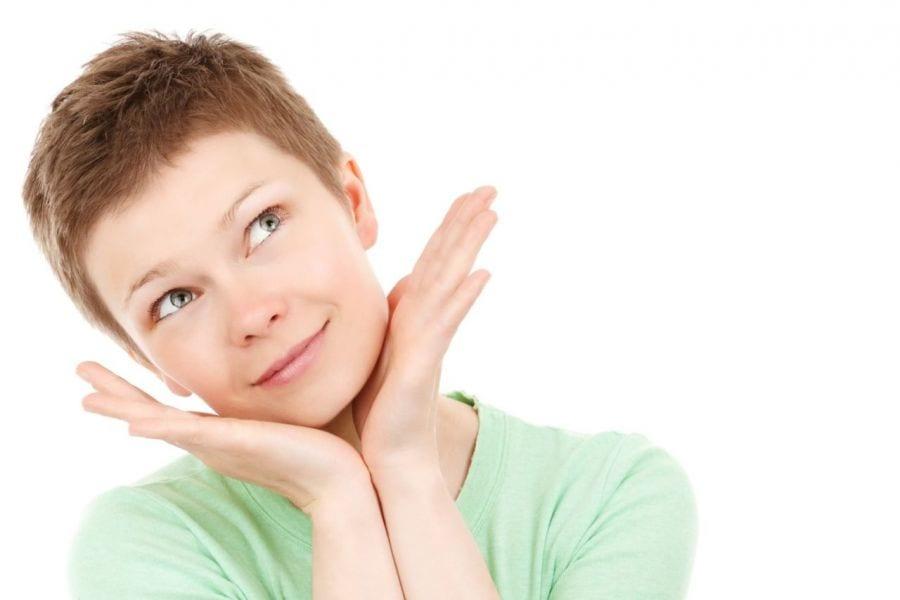 10 Sinais Hipotireoidismo 1