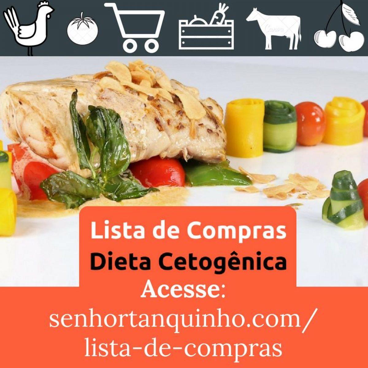 que comer entre comidas en dieta cetosisgenica