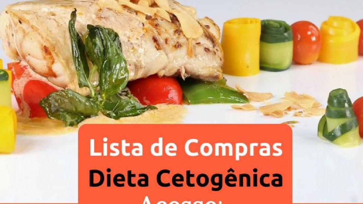 dieta cetosisgenica pode comer cebola