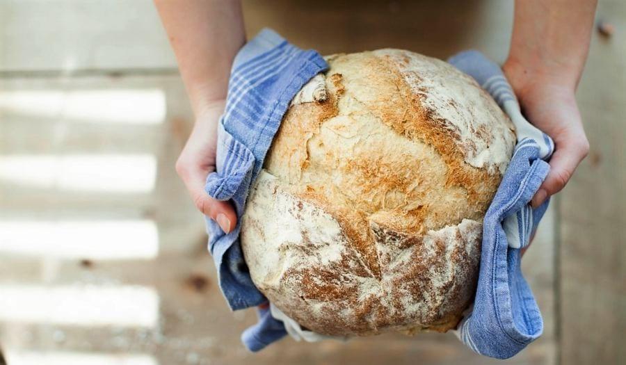 carboidratos refinados em excesso: erros na dieta vegetariana e vegana
