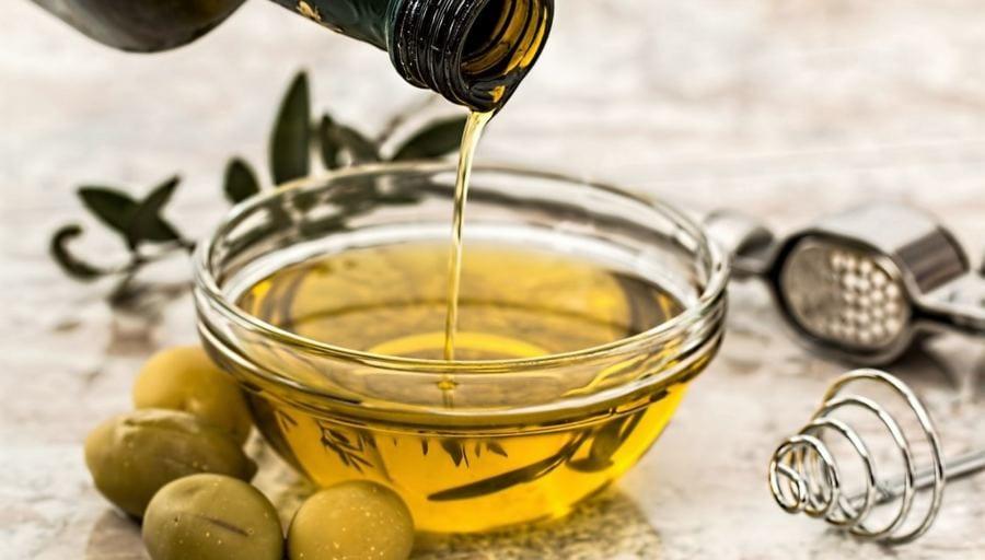 lista de compras dieta cetogenica gorduras boas