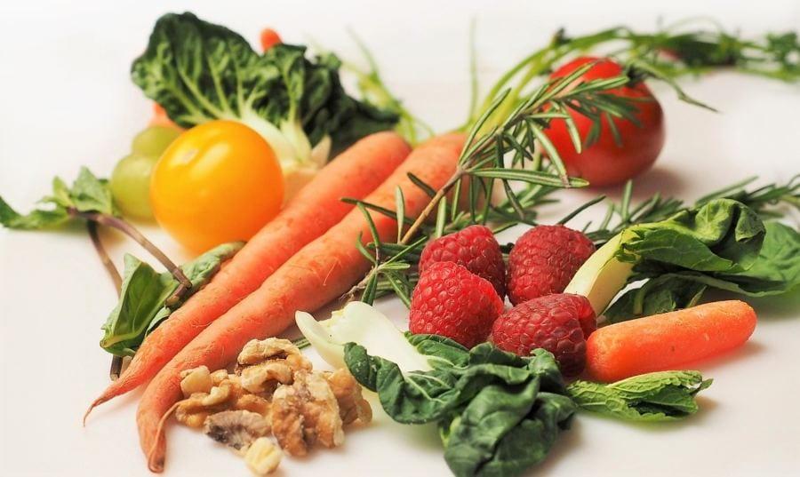 lista de compras dieta cetogenica