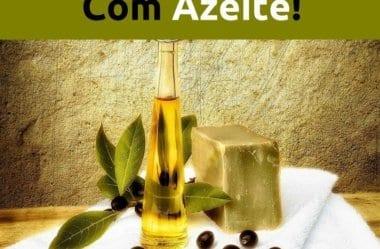 Azeite De Oliva Extravirgem: Cozinhar Com Ele Faz Bem Para Sua Saúde?