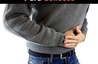 Doença Celíaca: O Guia Definitivo Para Celíacos
