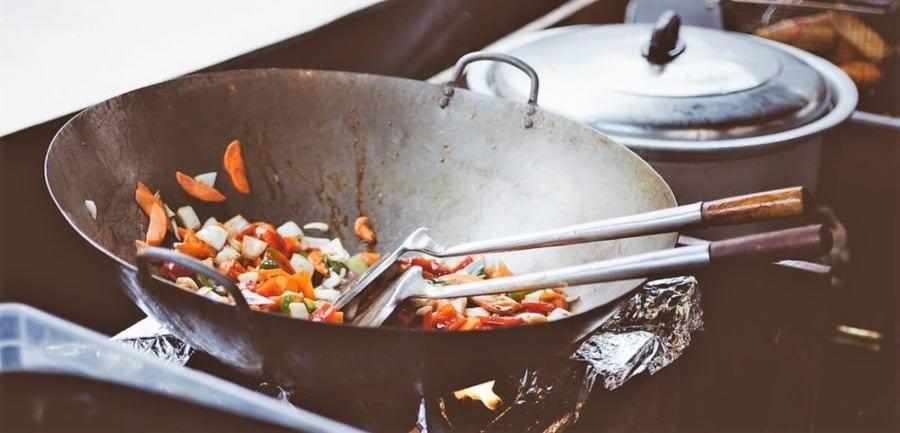 importancia da estabilidade das gorduras na hora de cozinhar