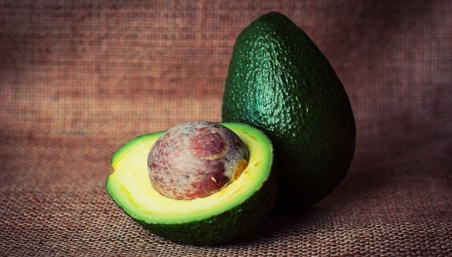 Excepcional Frutas Na Dieta Low-Carb: Tudo O Que Você Precisa Saber SZ43