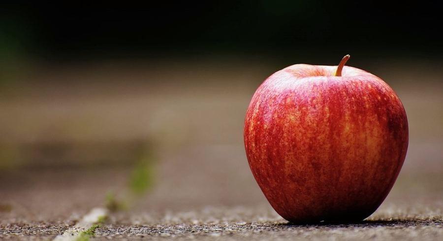 Famosos Frutas Na Dieta Low-Carb: Tudo O Que Você Precisa Saber EU87
