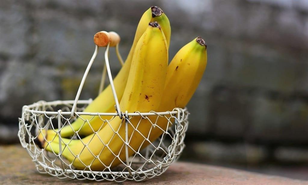 que fruta se puede comer en dieta keto