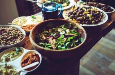 """Lista De Alimentos Low-Carb Permitidos, A Moderar E Evitar  —  E Por Que Fugir De Listas De """"Proibidos"""""""