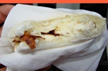 Tapioca E Dieta Low-Carb: Tapioca É Low-Carb? Posso Comer Tapioca Na Low-Carb?
