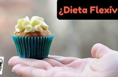 Dieta Flexível: O Que É, Como Fazer, Benefícios, Vantagens E Desvantagens Em Relação À Dieta Low-Carb