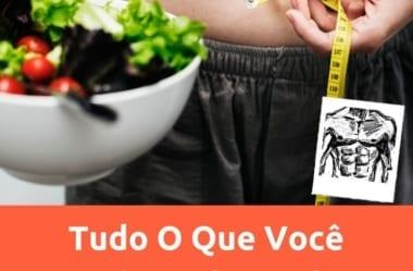 Dieta LCHF – O Que É, Como Fazer, Cardápio E Lista De Alimentos Low-Carb High-Fat