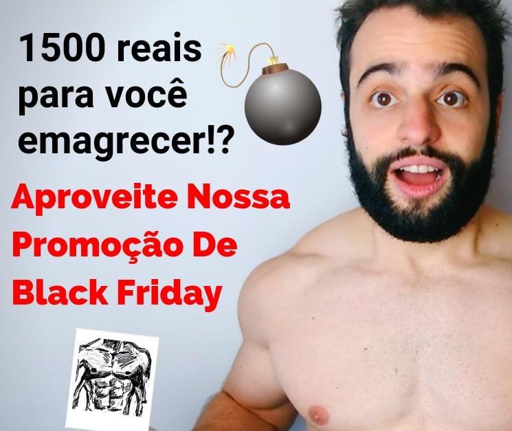 Promoções Especiais De Black Friday Do Senhor Tanquinho
