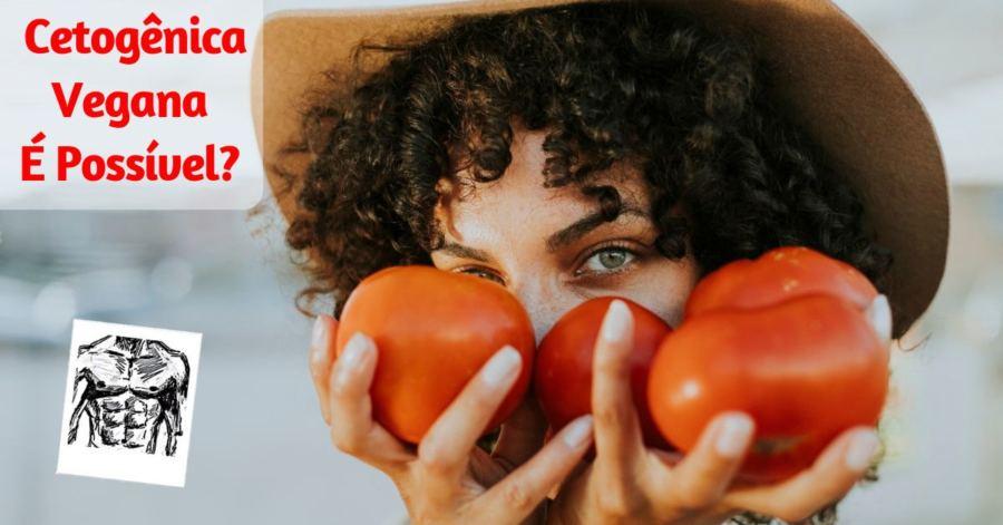 Dieta cetogenica vegana cardapio
