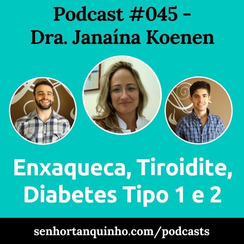 Dieta cetogenica sociedade brasileira de pediatria