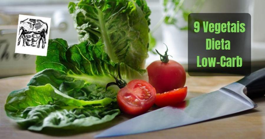 dieta cetogenica pode comer pipoca