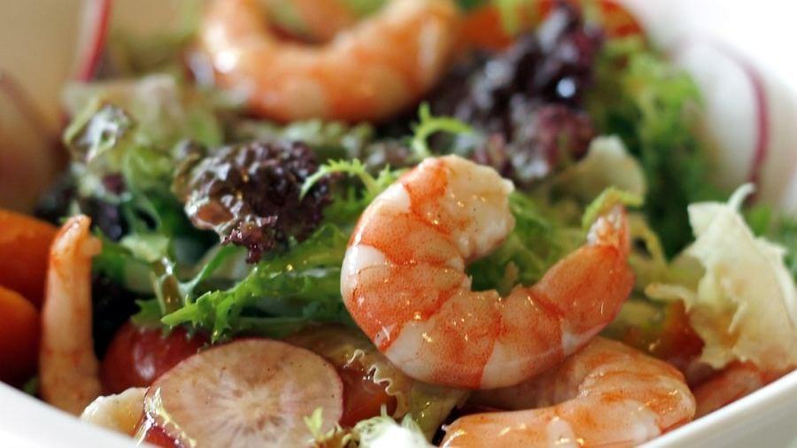 Descubra como seguir o desafio de 31 dias de dieta cetogênica. Conheça nossas dicas e tenha ideias de pratos incríveis para seguir a cetogênica por 30 dias.