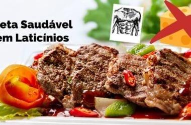 Dieta Sem Laticínios: Como Fazer Dieta Sem Lactose E Sem Proteínas Do Leite