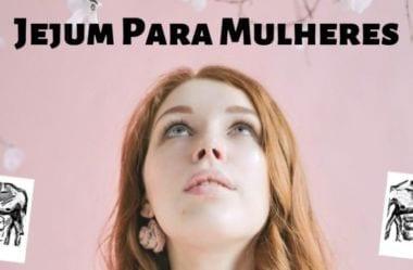 Jejum Intermitente Para Mulheres — Existem Diferenças Quando Mulheres Fazem Jejum?