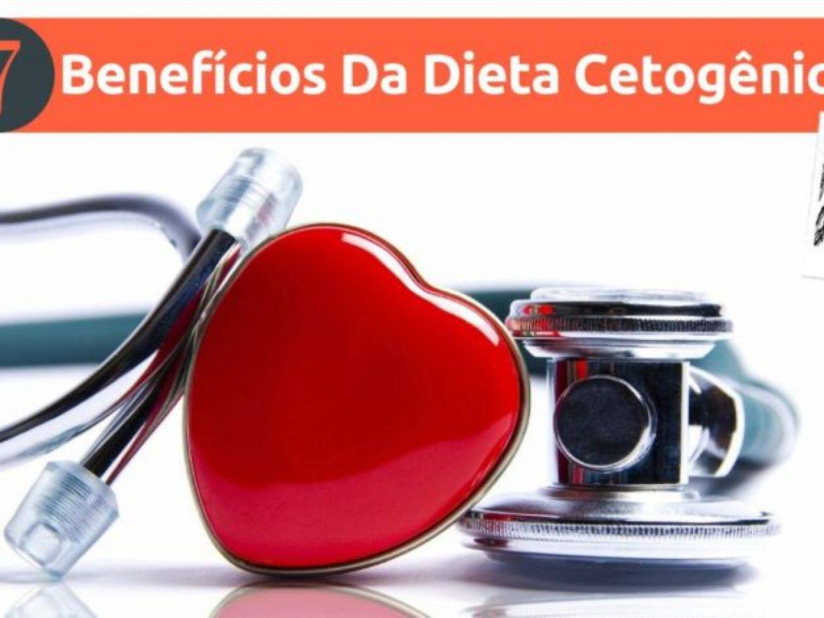 dieta cetosisgenica cancer cardapio