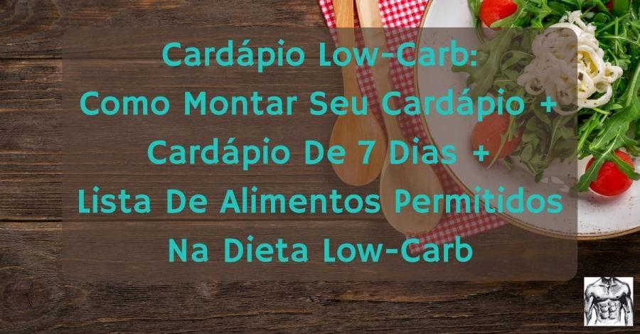 menu dieta 15 dias